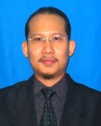 TS. DR. ZIKRI ABADI BIN BAHARUDIN