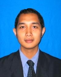 TC. IZWAN BIN HAMDAN