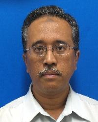 TS. AHMAD FAIRUZ BIN MUHAMMAD AMIN