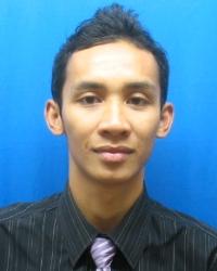 TC. AZIZUL ARIFIN BIN ISA