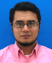 TS. SYAHRUL HISHAM BIN MOHAMAD @ ABD RAHMAN