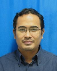 TS. AHMAD FAUZAN BIN KADMIN