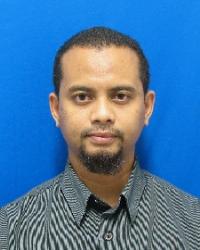 TS. MUHAMAD FAIZAL BIN YAAKUB