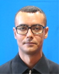 DR. JAMIL ABEDALRAHIM JAMIL ALSAYAYDEH