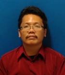 TS. DR. ADAM WONG YOON KHANG